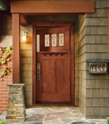 exterior-door-dutch-custom-wood-383.324x345c1