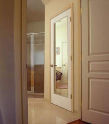 interior-door-all-panel-molded-wood-composite-arlington.324x345c1