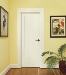 interior-door-molded-all-panel-madison-one-panel.324x345c1