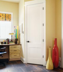 make-a-statement-with-oversize-doors.324x345c1