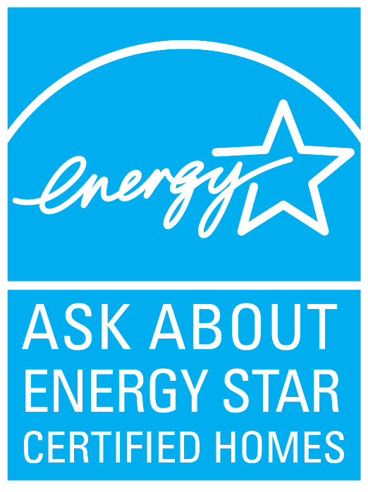 Ask_About_Energy_Star_logo_vertical