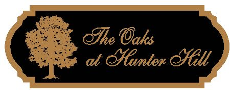 The Oaks, Copper