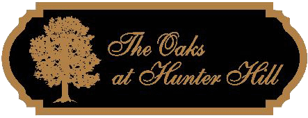 The_Oaks_Copper_trans