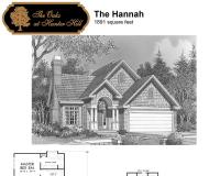 The Hannah