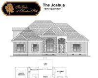 The Joshua