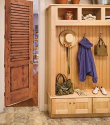 interior-door-louver-custom-wood-l212.324x345c1