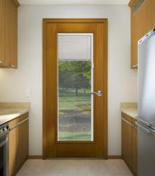 design-pro-fiberglass-woodgrain-exterior-door-with-blinds.324x345c1