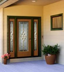 exterior-door-glass-panel-architectural-fiberglass-826.324x345c1