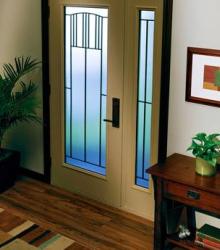 exterior-door-glass-panel-steel-energy-saver.324x345c1
