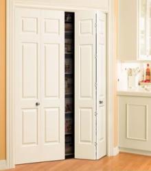 interior-door-custom-carved-wood-composite-bifold.324x345c1