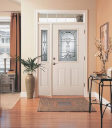 soft-touch-durable-door.324x345c1