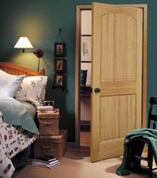 sustainable-pine-bedroom-door.324x345c1