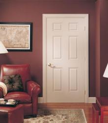 traditional-door-decor.324x345c1