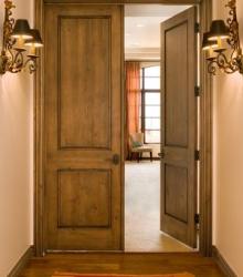 twin-door-beauties.324x345c1