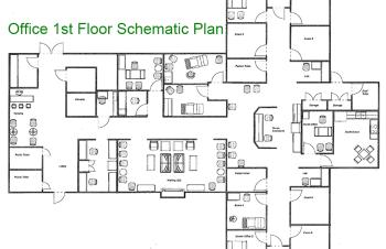 Wellspring_1st_floor1
